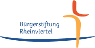 Bürgerstiftung Rheinviertel