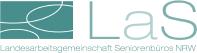 Landesarbeitsgemeinschaft Seniorenbüros NRW